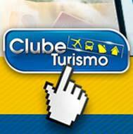 www.costa.clube.tur.br