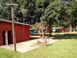 Vila dos Candangos SomosdoMundo