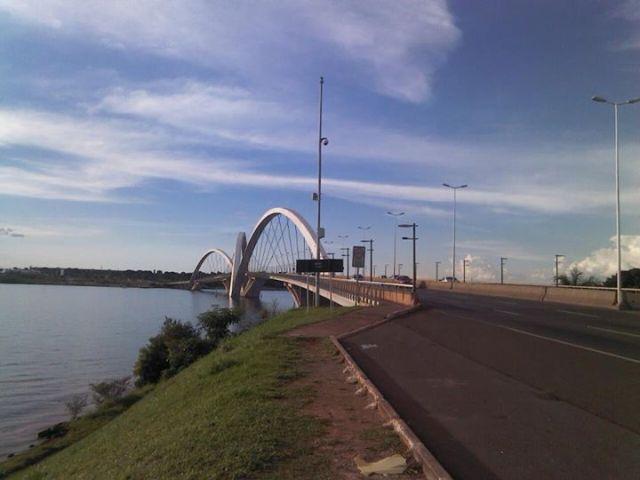 ponte_jk