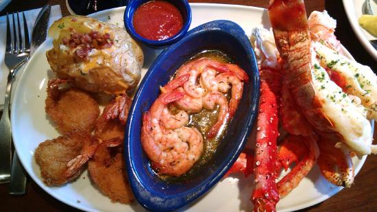 red-lobster-