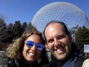 Biosfere SomosdoMundo