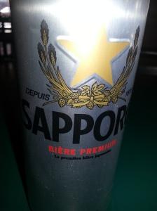 Cerveja da Mongólia SomosdoMundo