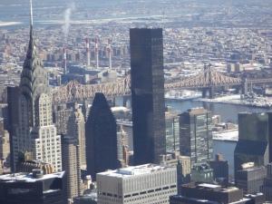 Nova York sua linda!!! SomosdoMundo