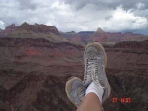 Gand Canyon SomosdoMundo