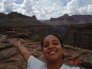 Grand Canyon SomosdoMndo