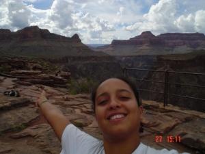 Grand Canyon SomosdoMndo
