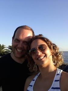 Casal SomosdoMundo