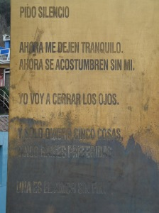 Poema Pablo Neruda SomosdoMundo
