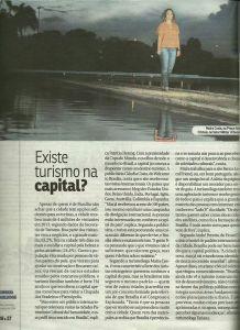 Pagina 3  Jornal Correio Brasiliense SomosdoMundo