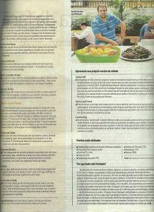 Pagina 4  Jornal Correio Brasiliense SomosdoMundo