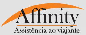 Seguro Viagem Affinity Assistência SomosdoMundo