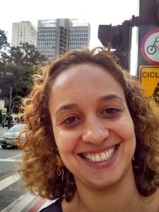 Curtindo a Paulista SomosdoMundo
