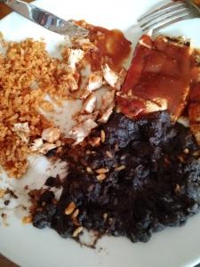 Comida Mexicana SomosdoMundo