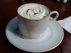 Café da manha em BSB – SomosdoMundo
